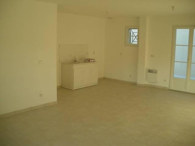 Location appartement Verneuil en halatte 900€ CC - Photo 2