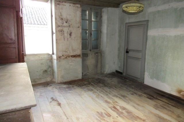 Sale house / villa Tonnay-boutonne 42975€ - Picture 3