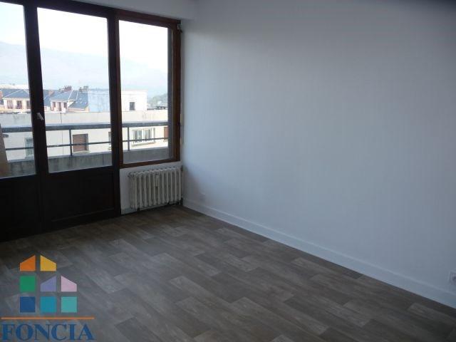 Locação apartamento Chambéry 600€ CC - Fotografia 1