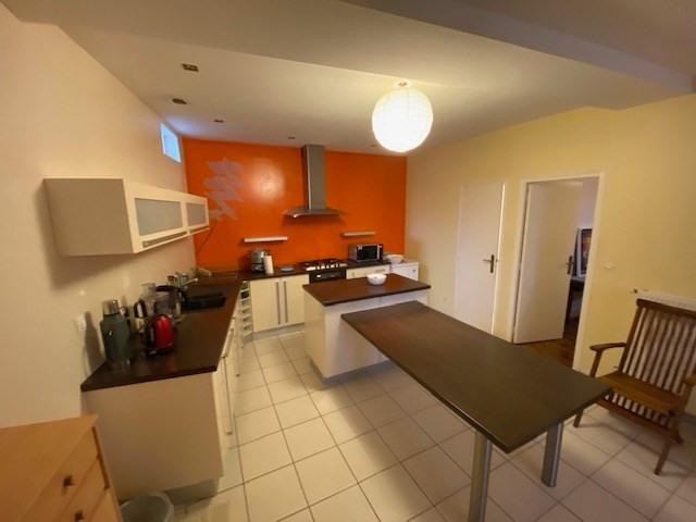 Vente appartement Tours 178000€ - Photo 2