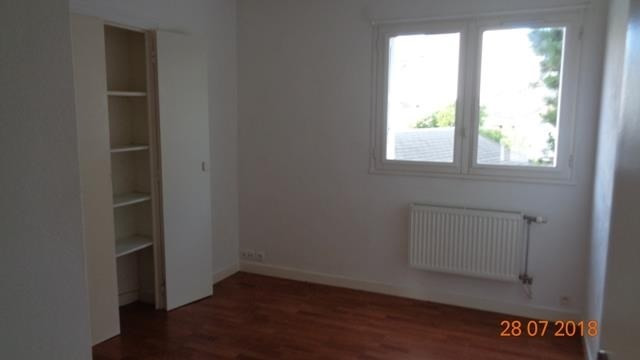Rental apartment La baule escoublac 780€ CC - Picture 6