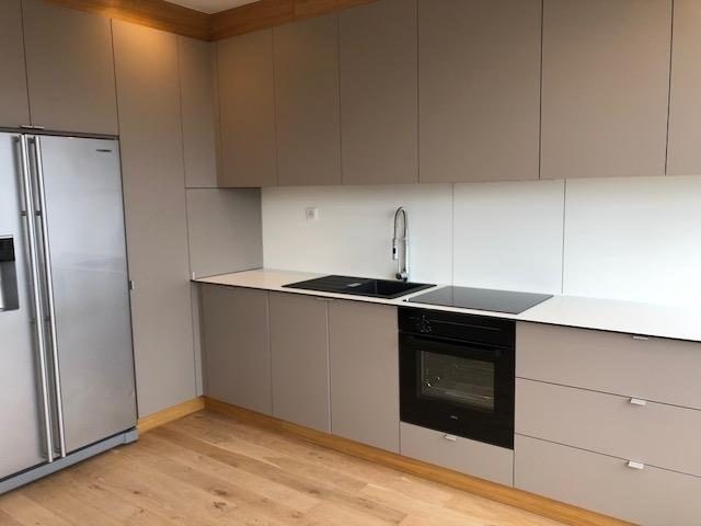 Deluxe sale apartment Strasbourg 579000€ - Picture 5