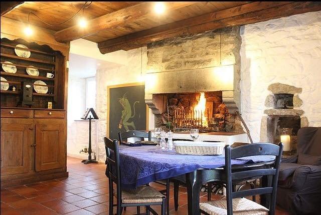 Vente maison / villa St pierre eynac 300000€ - Photo 2
