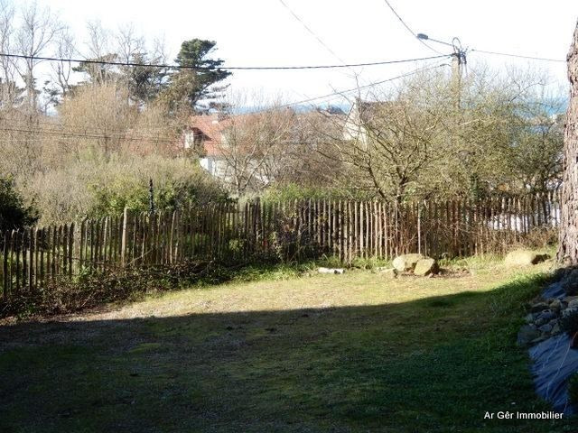 Vente maison / villa Plougasnou 197 160€ - Photo 3