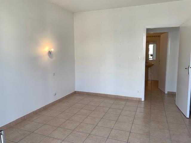 Sale apartment Rodez 123500€ - Picture 5