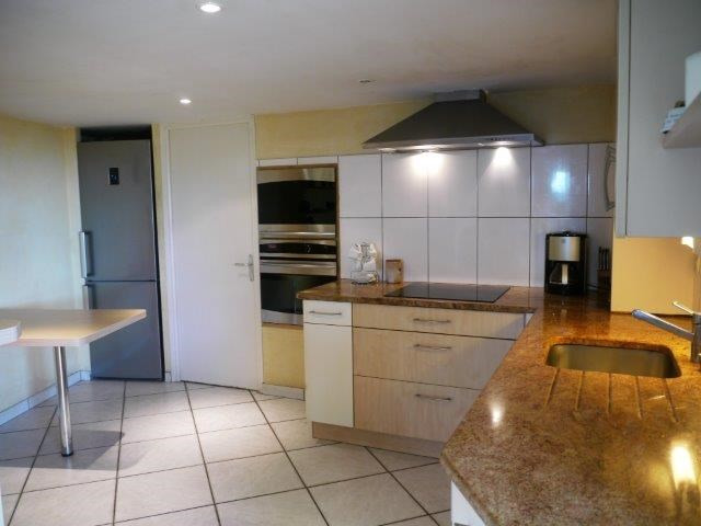 Verkoop  huis Chambles 340000€ - Foto 3