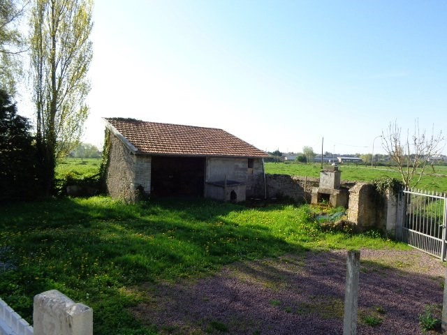 Location maison / villa Carentan 491€ CC - Photo 11