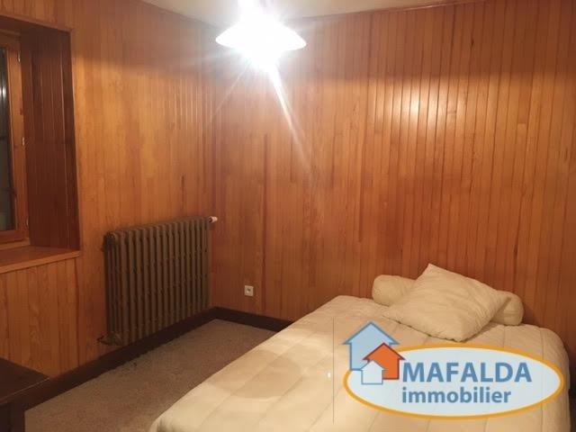 Location appartement Brizon 720€ CC - Photo 6