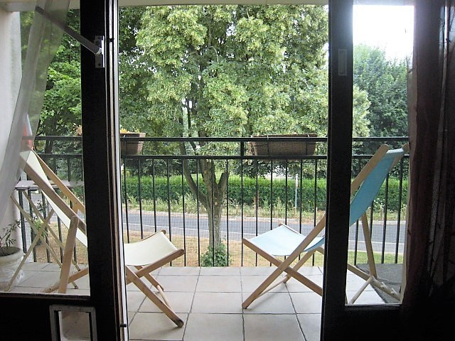 Vente appartement Champagne sur oise 179 000€ - Photo 5