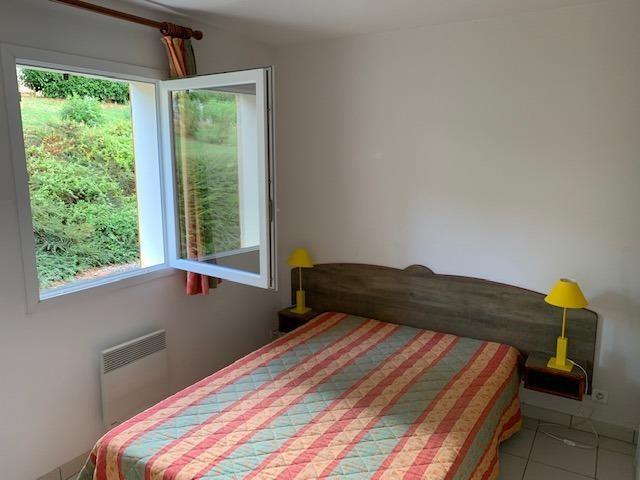 Vente appartement Saint-geniez-d_olt 35250€ - Photo 4