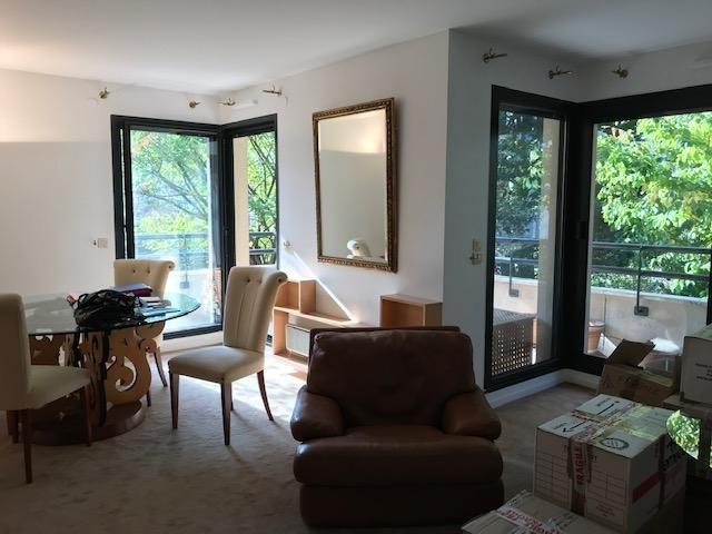 出售 公寓 Boulogne billancourt 689000€ - 照片 13