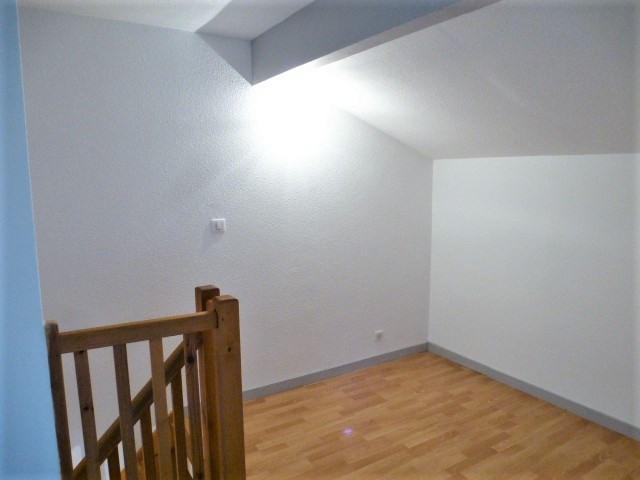 Vente appartement Capbreton 227900€ - Photo 10