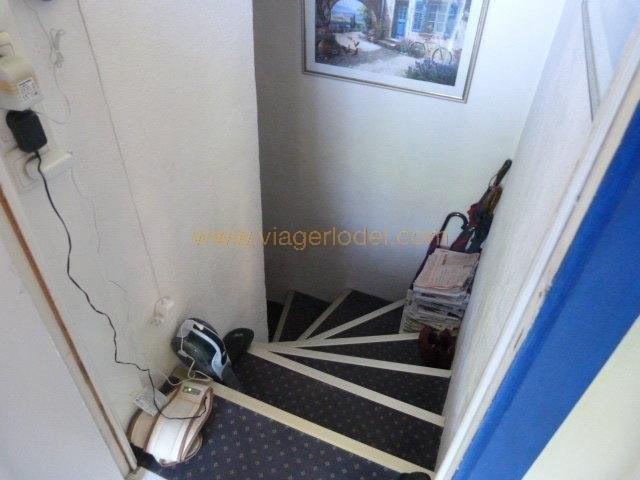 casa Cagnes-sur-mer 100000€ - Fotografia 9