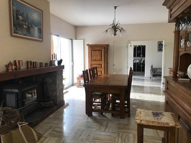 Verkoop  huis Gallardon 430500€ - Foto 8