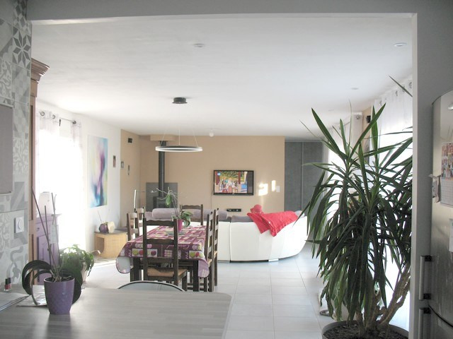 Sale house / villa Etaules 279000€ - Picture 5