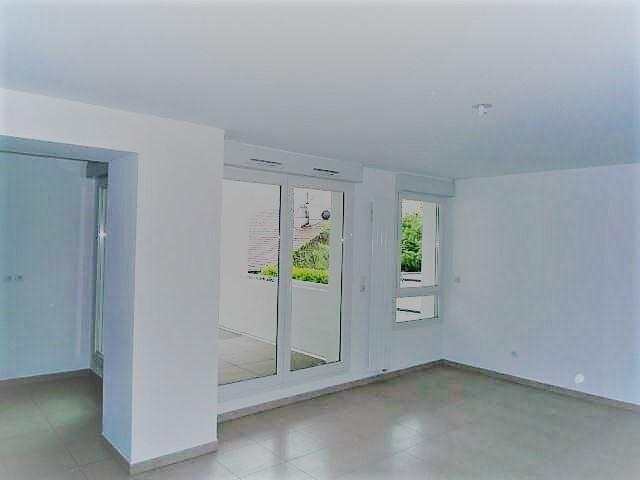 Location appartement Grenoble 775€ CC - Photo 3