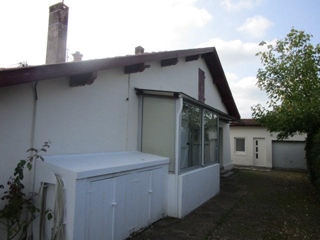 Sale house / villa Labenne 294000€ - Picture 4