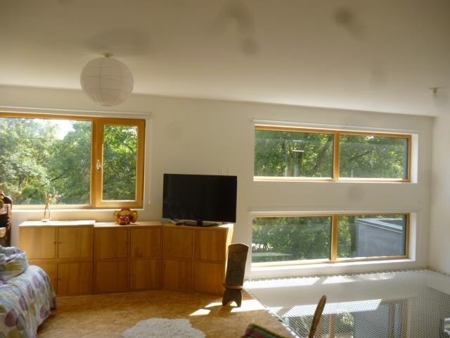 Vente maison / villa St laurent en gatines 255000€ - Photo 5