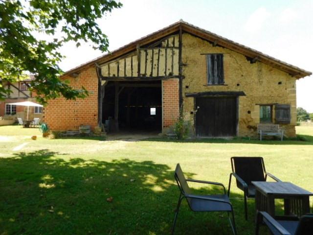 Vente maison / villa Mont-de-marsan 235000€ - Photo 2