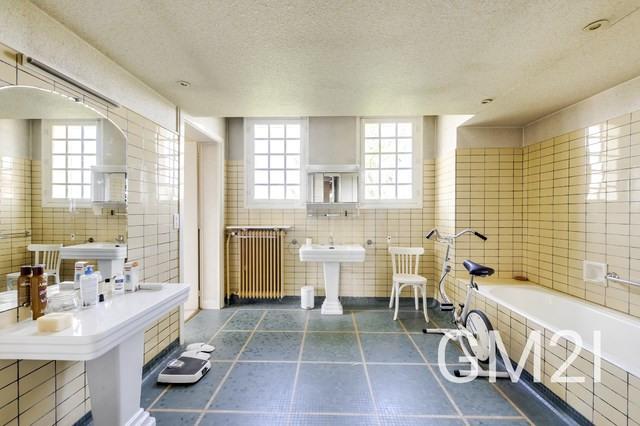 Deluxe sale house / villa Sceaux 2300000€ - Picture 11