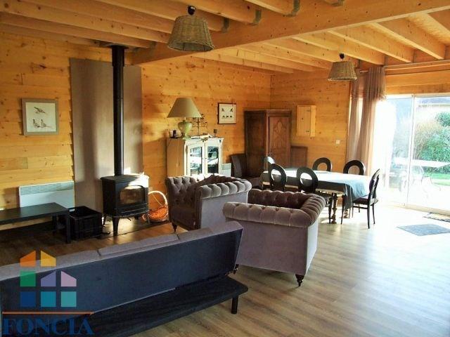 Venta  casa Mouleydier 439000€ - Fotografía 10