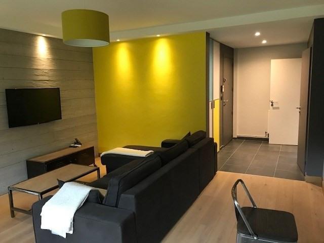 Rental apartment Lyon 8ème 960€ CC - Picture 5