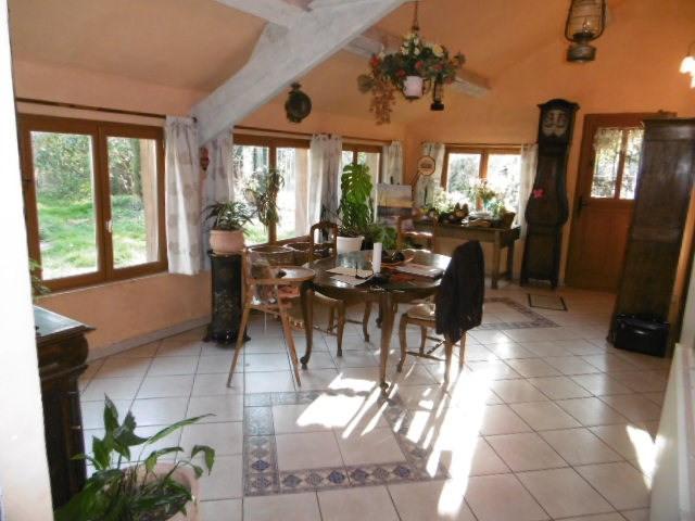 Sale house / villa St augustin 332000€ - Picture 3