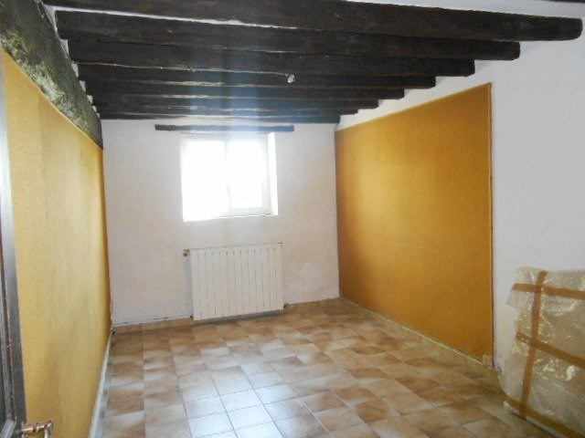 Vente maison / villa Coulommiers 240 000€ - Photo 11