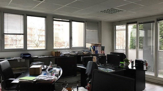 Rental office Paris 12ème 10 233€ HT/HC - Picture 11