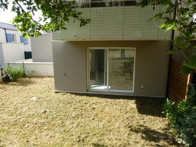 Location appartement Bonnières-sur-seine 500€ CC - Photo 5