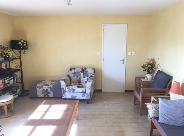 Vente maison / villa L aiguillon sur mer 259500€ - Photo 8