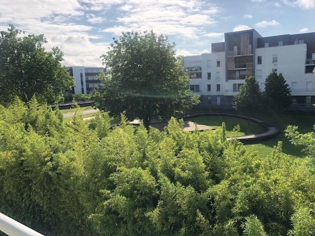 Vente appartement Angers 151 230€ - Photo 5