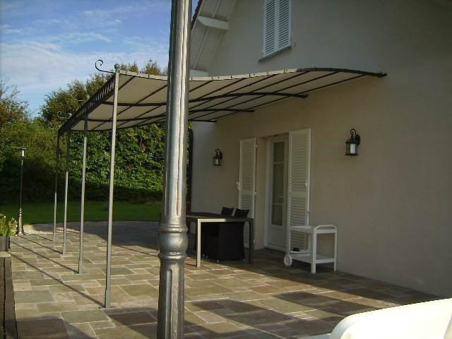Deluxe sale house / villa Louhans 5 mns 449000€ - Picture 4