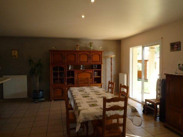 Verkoop  huis Saint-cyprien 255000€ - Foto 5