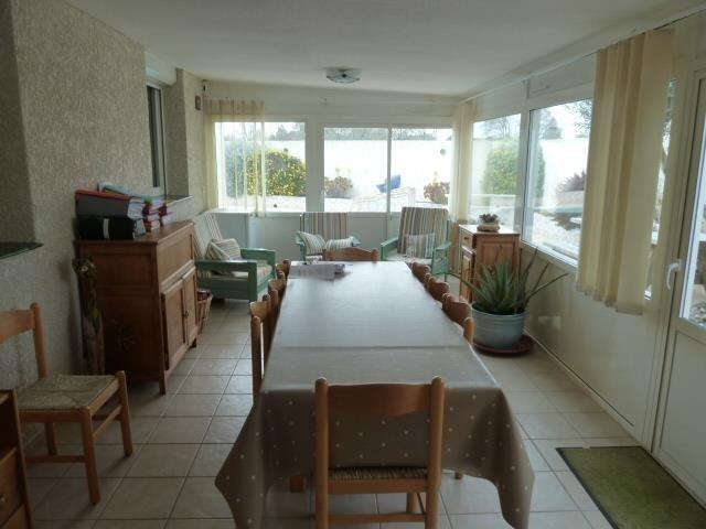 Venta  casa St cyprien plage 395000€ - Fotografía 9