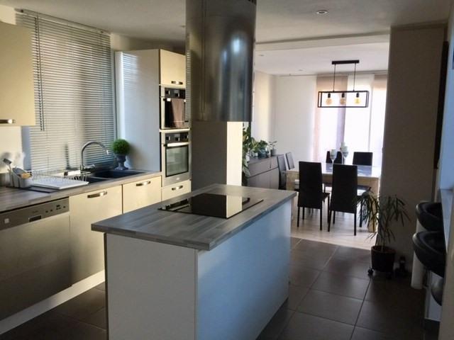 Sale house / villa Sotteville les rouen 312000€ - Picture 1