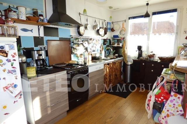 Sale house / villa La tranche sur mer 219300€ - Picture 2