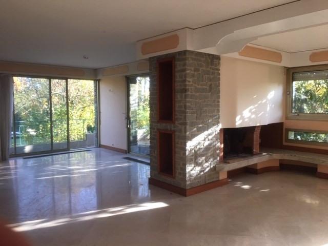 Revenda casa L etang la ville 850000€ - Fotografia 2