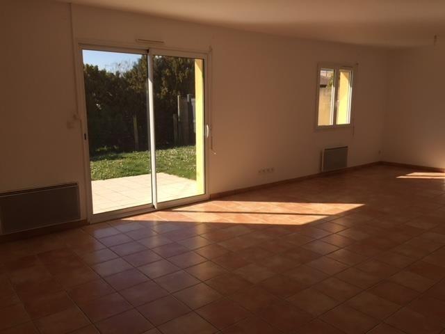 Rental house / villa Virelade 830€ CC - Picture 4