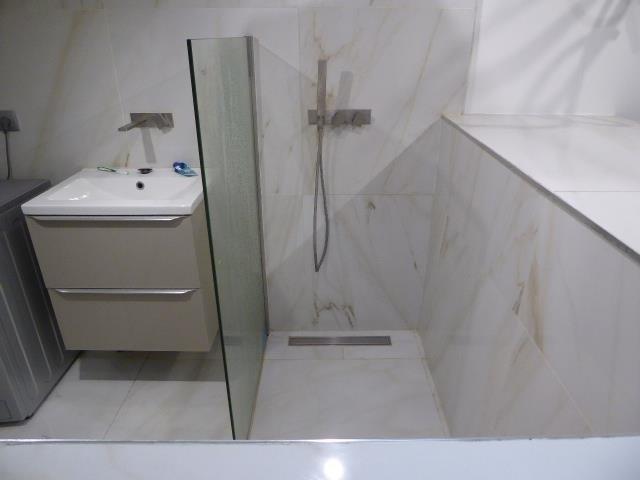 Vente appartement Villeurbanne 225000€ - Photo 8