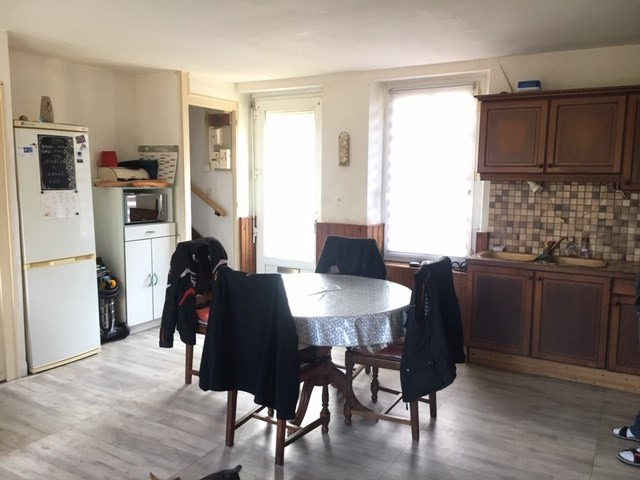 Vente maison / villa Sainte anne sur brivet 75000€ - Photo 4