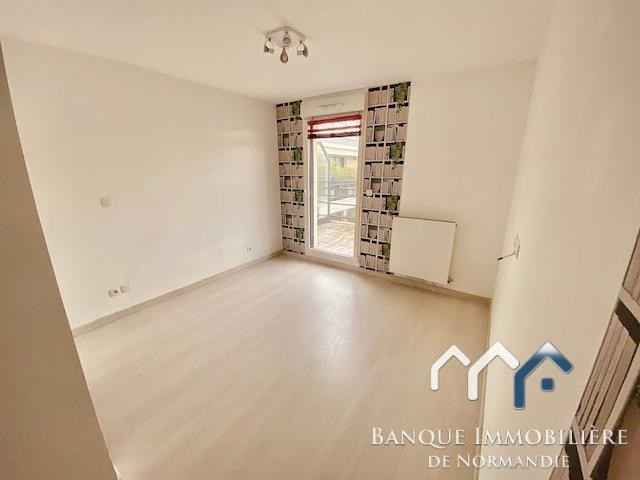 Deluxe sale apartment Caen 735 000€ - Picture 5