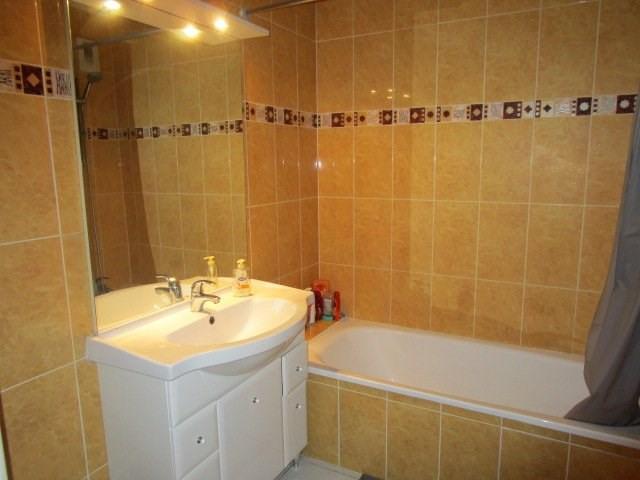 Sale apartment St vincent de tyrosse 130000€ - Picture 5