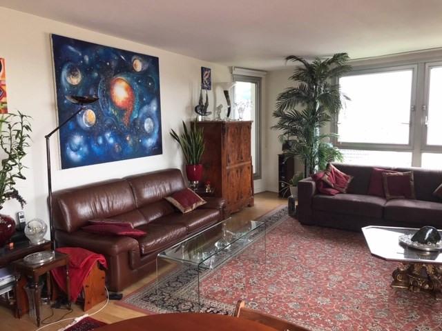 Vente appartement Puteaux 684000€ - Photo 4