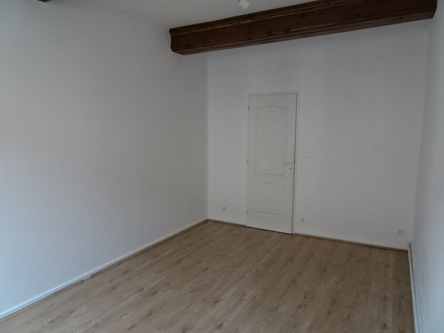 Location appartement Fareins 597,75€ CC - Photo 8