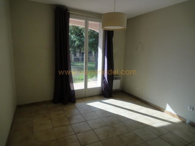 Life annuity house / villa Figanières 175000€ - Picture 12