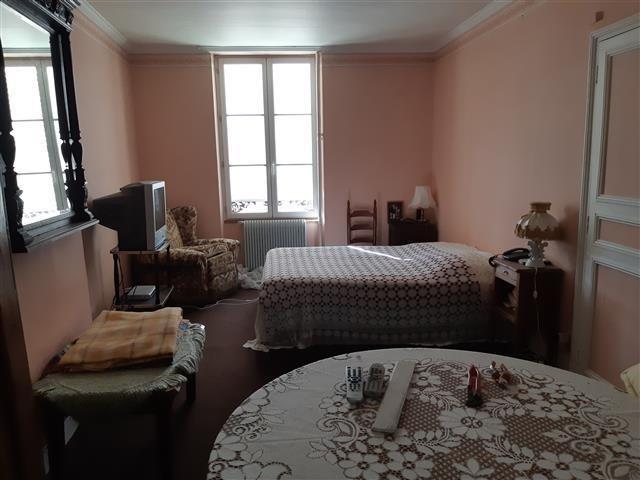 Venta  casa Saacy sur marne 229000€ - Fotografía 5