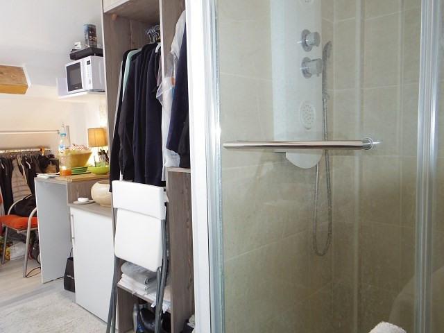 Venta  apartamento Saint-mande 106000€ - Fotografía 2