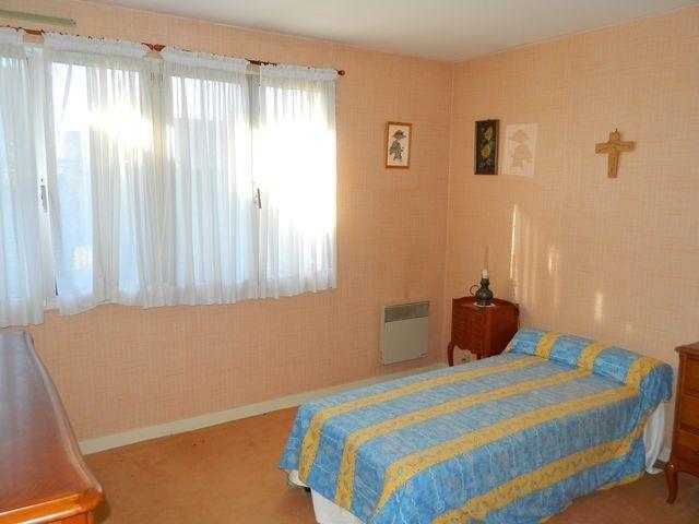 Vendita casa Maintenon 222600€ - Fotografia 7