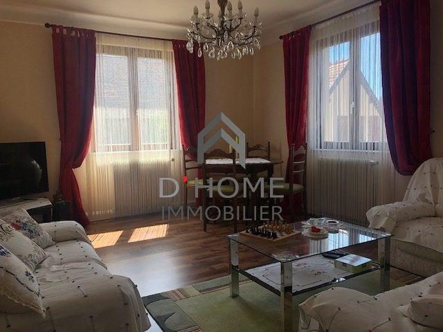 Verkauf haus Dorlisheim 296800€ - Fotografie 8